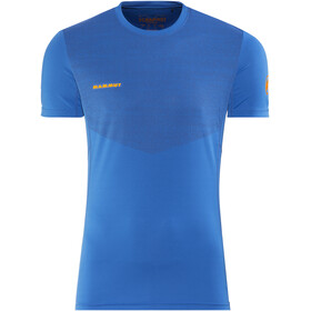 Mammut Moench Light T-Shirt Men ice